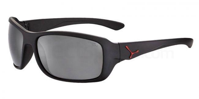 641fea3fd Cebe Haka L (Large Fit) sunglasses | SelectSpecs