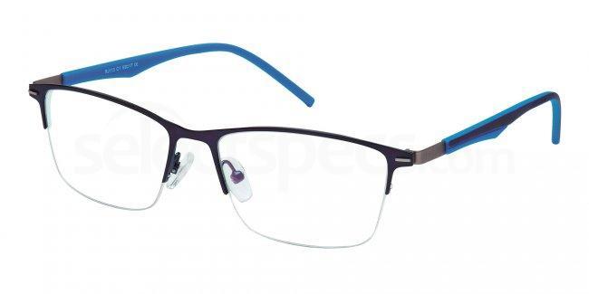 Заказать очки с прогрессивными линзами