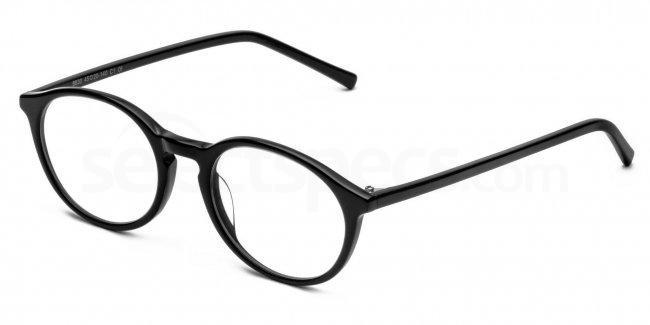 infinity-9830-glasses-round-at-selectspecs