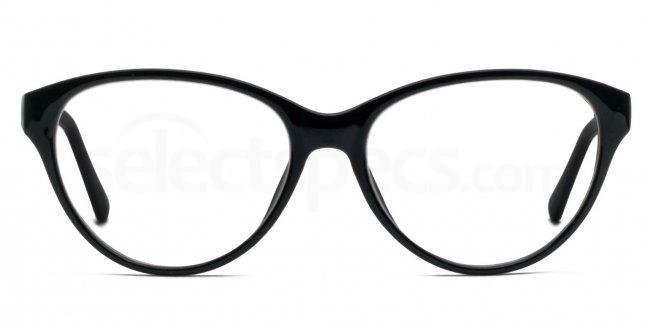 1908b7bb739 Infinity 2440 glasses