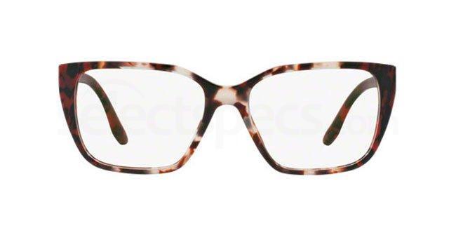 f760ac0ac81 Prada PR 08TV. Prada DesGlasses   Sunglasses. 1