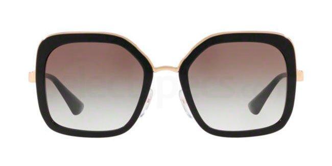 29923e845b Prada PR 57US. Prada DesGlasses   Sunglasses. 1