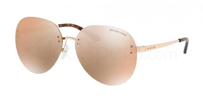 cde71e1a7f8a MICHAEL KORS MK1037 SYDNEY sunglasses | SelectSpecs
