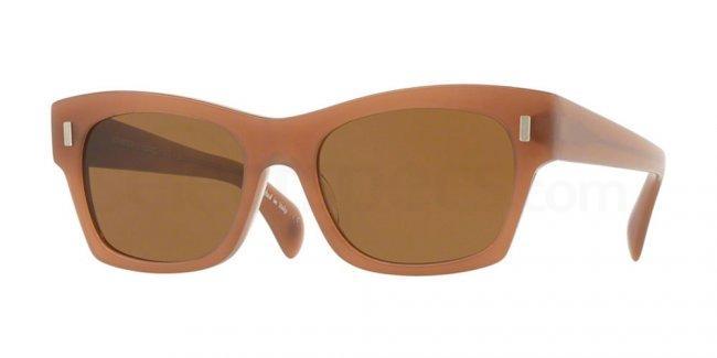 db16d4b4867 Oliver Peoples OV5330SU 71ST STREET sunglasses