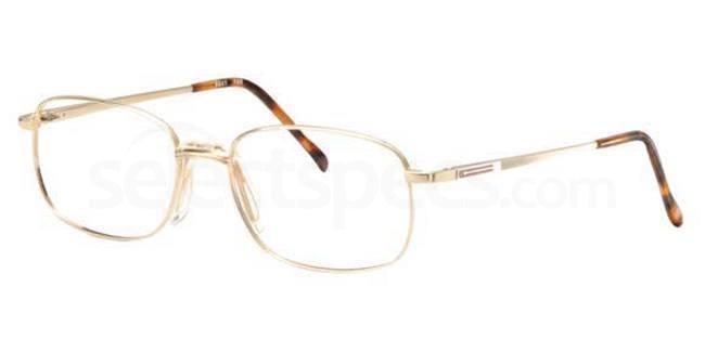 Ferucci Glasses Frames