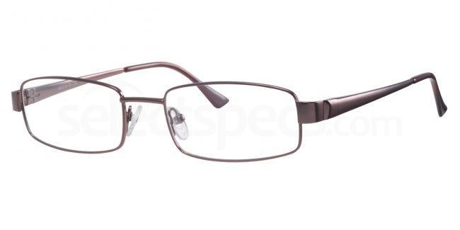 Visage 363 glasses | Free lenses | SelectSpecs