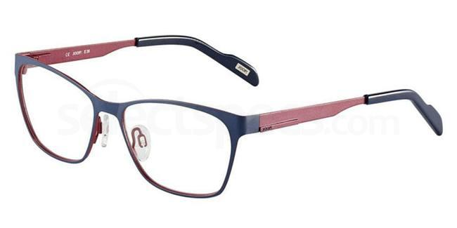 JOOP Eyewear 83192 glasses Free lenses SelectSpecs