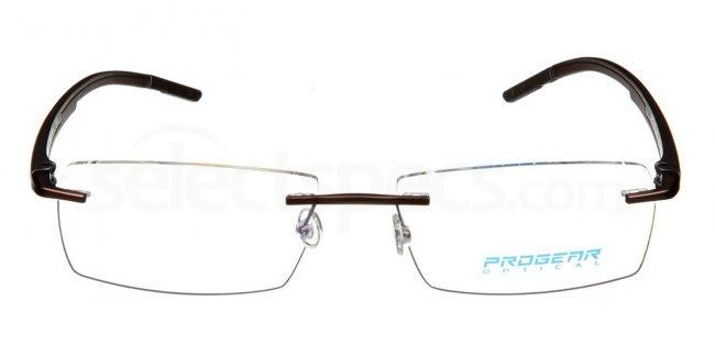 a1b08ad28b5 ProGear Optical DesGlasses   Sunglasses. 1