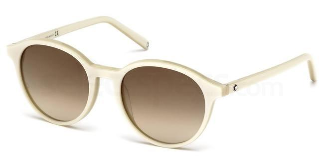 mont-blanc-mb505s-sunglasses-at-selectspecs
