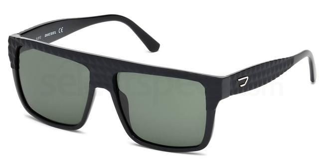 diesel-dl0044-sunglasses-at-selectspecs