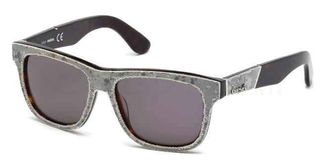 Diesel Designer Sunglasses