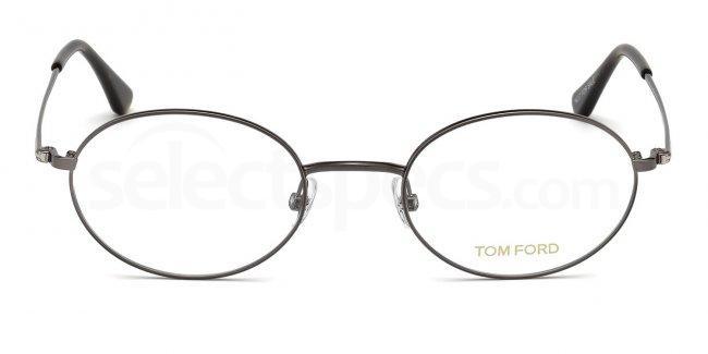 Tom Ford FT5502. Tom Ford DesGlasses   Sunglasses. 1 2d7ee1a8b3