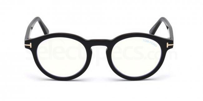 980ab54cb9 Tom Ford FT5529-B. Tom Ford DesGlasses   Sunglasses. 1