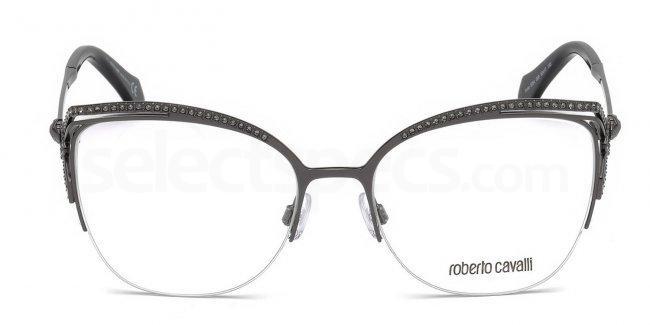 15cddb2079 Roberto Cavalli RC5054. Roberto Cavalli DesGlasses   Sunglasses. 1