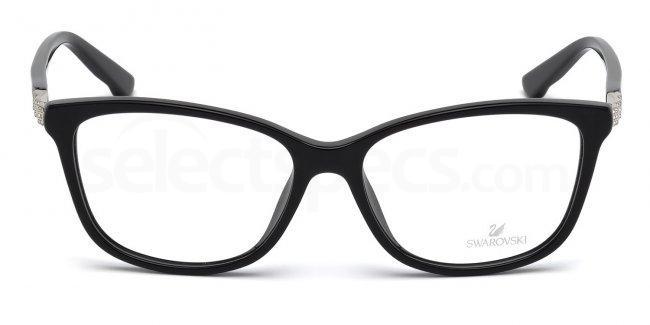 3b8787b632c9 Swarovski SK5185 GILBERTA. Swarovski DesGlasses   Sunglasses. 1