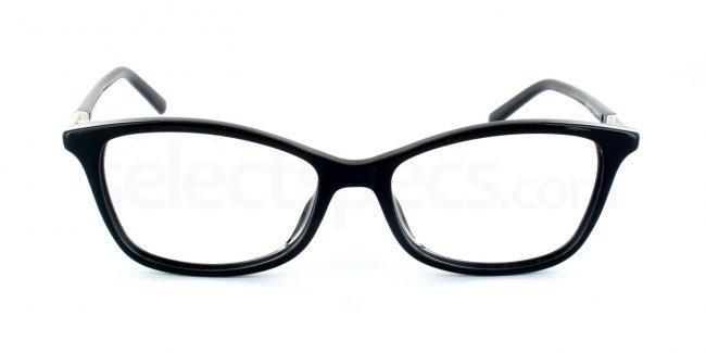 7e435aef8e9 Swarovski SK5239 glasses. Free lenses   delivery