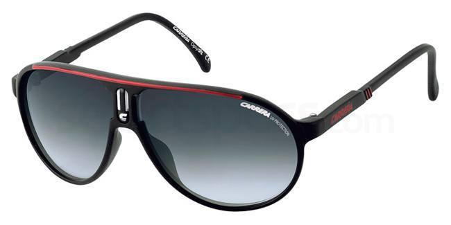 Carrera Champion Sunglasses at SelectSpecs