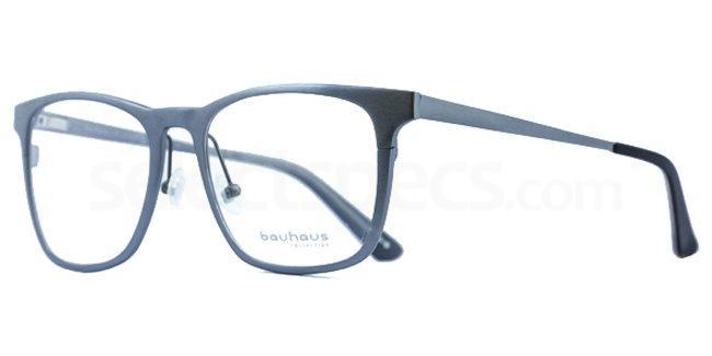 Bauhaus CONCEPT 91 glasses. Free lenses & delivery | SelectSpecs ...