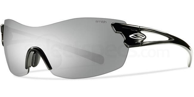 Smith Optics Pivlock Asana Sunglasses at SelectSpecs