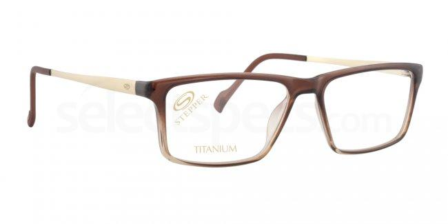 c0a680102b71 Stepper Eyewear SI20046 glasses. Free lenses   delivery ...
