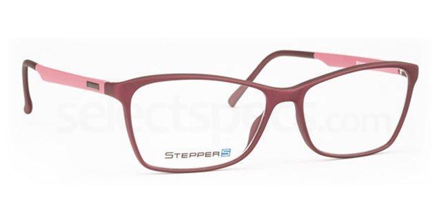 307fce6553e StepperS STS 10060. StepperS DesGlasses   Sunglasses