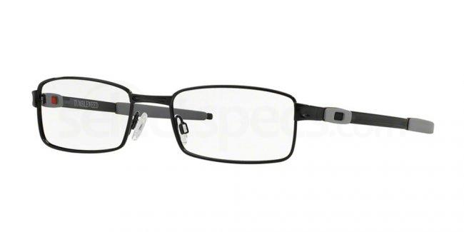 9fbea01e752c Oakley OX3112 TUMBLEWEED glasses