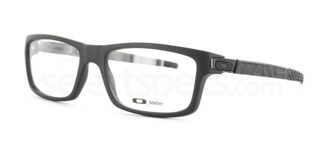 773a4e504e ... code for oakley ox8026 currency glasses free lenses selectspecs bfb18  c9614 promo code for oakley obligation single vision prescription  sunglasses black ...