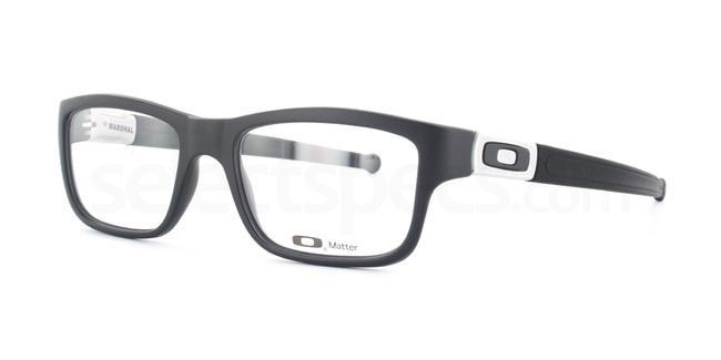 oakley marshal eyeglasses