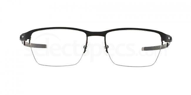34e9aa83bc5 Ray-Ban s Versus Oakley s  Which Brand is Better