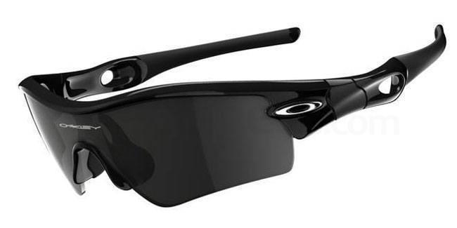 Oakley Radar Path Sunglasses at SelectSpecs