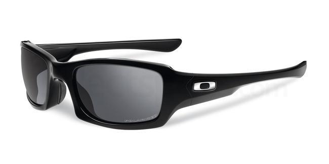 1b2da5fe37 Oakley OO9238 FIVES SQUARED (Polarized) sunglasses