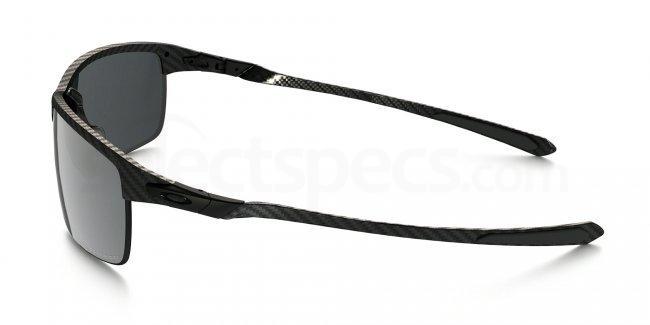 Oakley OO9174 CARBON BLADE (Polarized). Oakley DesGlasses   Sunglasses. 1 925f0d011e