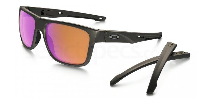9c00153601224 Oakley OO9360 CROSSRANGE XL. Oakley DesGlasses   Sunglasses. 1
