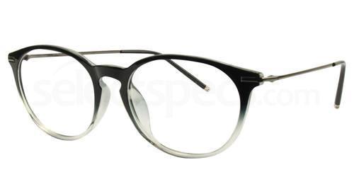 Hallmark T8807 - FULL FRAME glasses | Free lenses | SelectSpecs