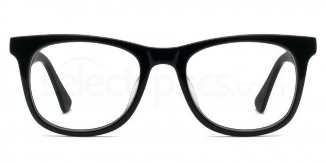 hallmark-classic-wayfarer-glasses-for-work