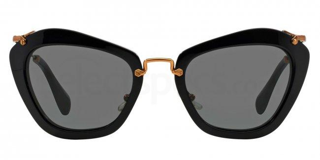 Miu Miu MU 10NS Sunglasses at SelectSpecs