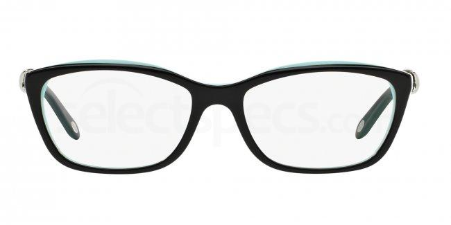 69803c066713 Tiffany   Co. TF2074 glasses
