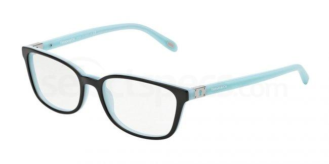 76defc09396f Tiffany   Co. TF2094 glasses. Free lenses   delivery