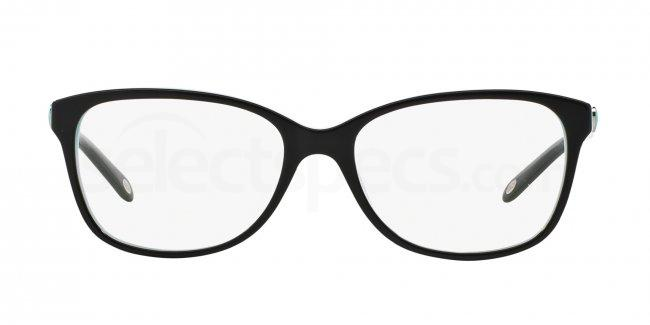 Tiffany & Co. TF2097 glasses. Free lenses & delivery | SelectSpecs ...