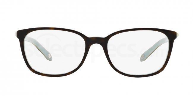 5f85c027f5b3 Tiffany   Co. TF2109HB glasses