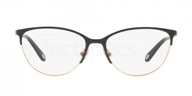 2ebd0f74d233 Tiffany   Co. TF1127 glasses. Free lenses   delivery