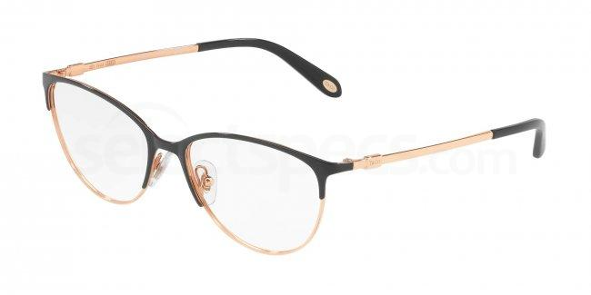 9bfd76c7639 Tiffany   Co. TF1127 glasses. Free lenses   delivery