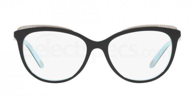 52a62c53fd21 Tiffany   Co. TF2147B glasses