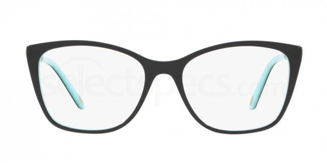 41bbd9ed5863 Tiffany   Co. TF2160B glasses. Free lenses   delivery