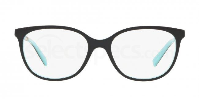 ca3af12be16e Tiffany   Co. TF2168 glasses. Free lenses   delivery