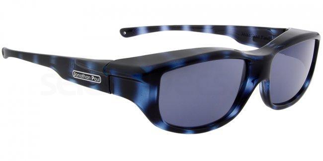 d14e93e76e6 Jonathan Paul Fitovers Torana sunglasses