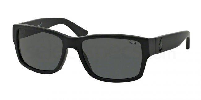 481314458e Polo Ralph Lauren PH4061 gafas de sol | SelectSpecs