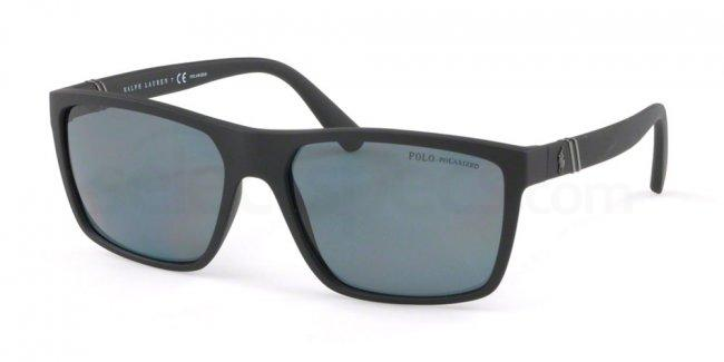 Polo Ralph Lauren PH4133 sunglasses  e2e3db7d36