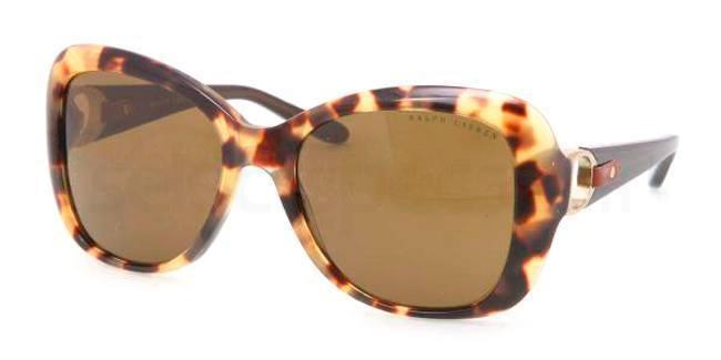 ralph-lauren-havana-designer-sunglasses-at-selectspecs