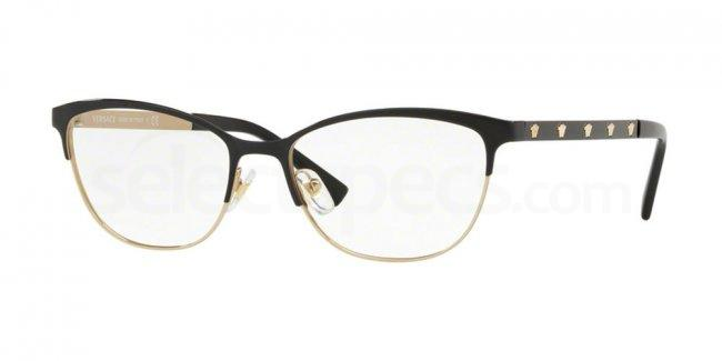 9c29ac008642 Versace VE1251 glasses. Free lenses   delivery
